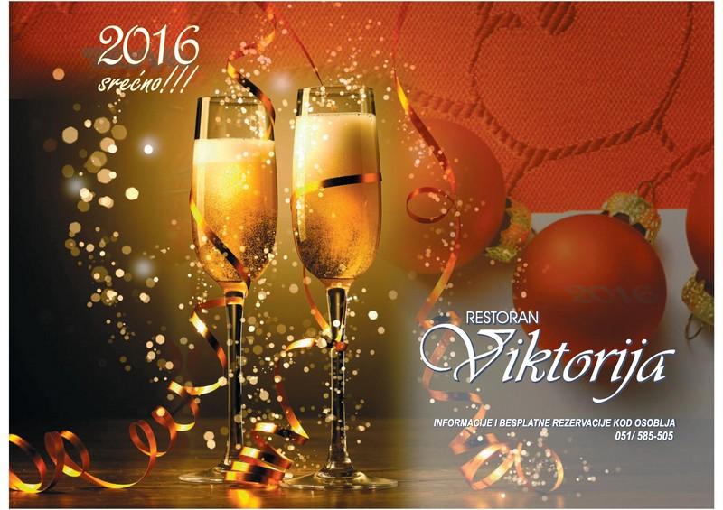 Plakat za 2016-page-800